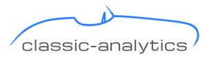 classic-analytics-Logo