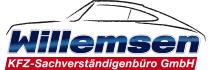 KFZ-Sachverständigenbüro Willemsen